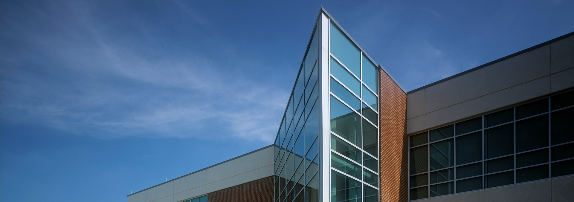 Burgess & Niple - Architecture