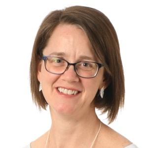 Amy Rosepiler, PE
