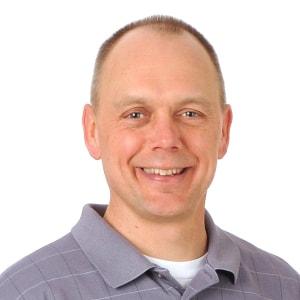 Bob Schreiner, PE,