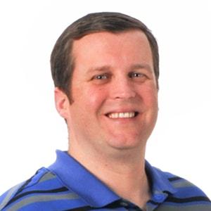 Brendan Prendeville, PE, Senior Project Manager/Bridge Engineer