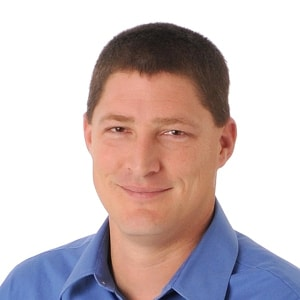 Brian Toombs, PE