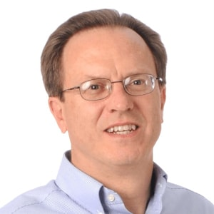 Craig Richards, PE