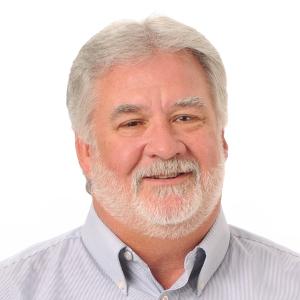 JEFF DRAKE, PE