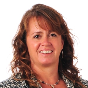 Jennifer Conroy, PE, CPESC, Project Manager