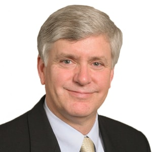 JIM GARRISON, PE