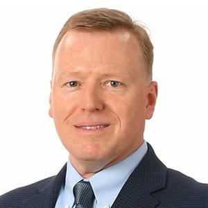 Joseph Reue, PE, District Director