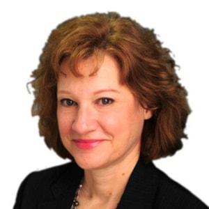 Katherine Fontaine, PWS, Environmental Scientist