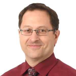 Kevin Campanella, PE, Director, Utility Planning
