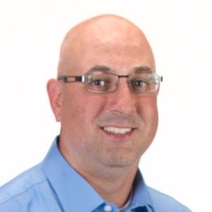 Kevin Hutchens, PE, Transportation Engineer