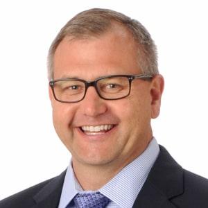 Mark Bernhardt, PE, Transportation Division Director
