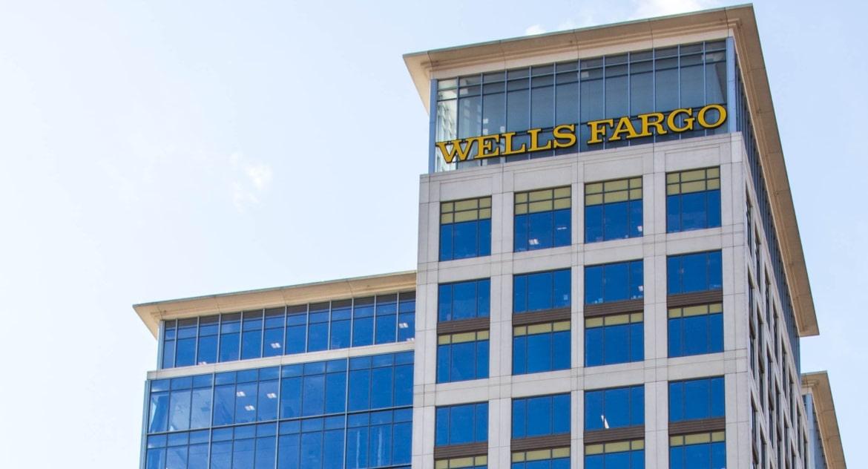 Wells Fargo Center Air Quality Improvements